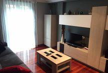VENDIDA. Vivienda Exclusiva en Agustinas / Os presentamos una fantástica vivienda #exclusiva en zona de#Agustinas, #Errenteria. Huecos muy amplios, totalmente exterior a calle. Con servicios de lujo como vestidor o ducha de hidromasaje. Merece la pena verla. Se #vende: http://bit.ly/1pcXnMH #elpisodelasemana #eica #inmobiliaria #Donosri www.eica.com