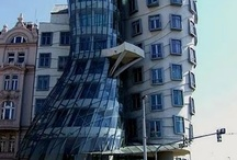 Awesome Architecture