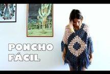 Poncho Eugenia