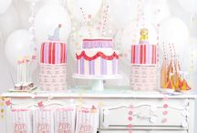 events / Planning for my sister's and friends events (wedding and baby shower)getting pegs online. / by Clarisse Cortez