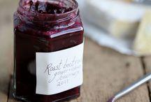Pickle an jam