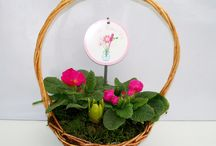 MOTHERS DAY 2015 / MOTHERS DAY PLANTERS