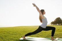 Tecnología y Nutrición Aplicada al Deporte / ¿Sabes llevar un vida sana?