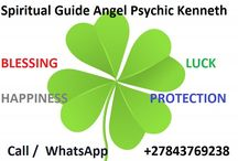Business Psychic - Intuitive Consultant - Spiritual Readings