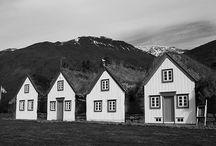 All things Icelandic