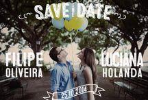 My Real Wedding!! / Estou organizando meu casamento e vou postar as imagens dos detalhes aqui!! Que possa servir de inspiração para outros!!