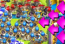 How To Hack Clash Royale /  Visit this site http://twitter.com/clashcheater for more information on How to Hack Clash Royale. If you are a game enthusiast, then you must be wondering How to Hack Clash Royale? Then, here is valuable information for you. Clash Royale hack tool is 100% secure and is completely undetectable; allowing the Clash Royale cheats to be sent through undetectable proxies to ensure that everyone gets a chance to prove themselves in the game. Follow Us: https://itsmyurls.com/clashcheater