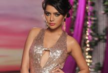 Ruhi Singh Wallpapers / Download Ruhi Singh Wallpapers  in 800x600, 1024x768 and 1280x960 resolution