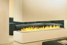 Home ideas / Interior design