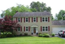 Home for Sale in Exton PA! Check out this beautiful home out.