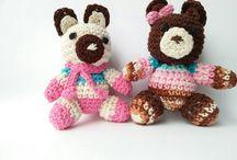 crochet handmade #myhandmade
