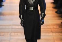 Défilés haute couture / Fashion week, défilés à Paris, Milan, New York... http://www.journaldesfemmes.com/fashion-week/
