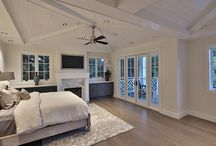 Modern Plantation / Combining classic plantation style with a contemporary sensibility.