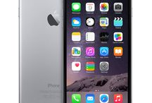 Apple / Apple- Smartphone