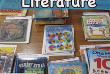Primary Literacy / A collection of resources and ideas for primary literacy