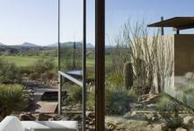 Project::  Lofton / Moderne Texas style