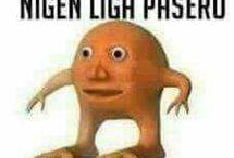 memes do laranjo