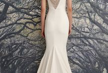 2017 Sample Sale Gowns