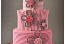 torta p