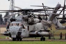 military tech