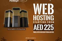 Bumper Discount offer in Dubai