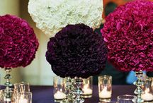 wedding ideas / by Tygh Neumiller-Goochey