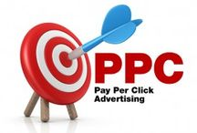 PPC Service in Hyderabad  / Our PPC campaigners are well qualified in bid management, with in-depth knowledge on Google adwords Quality Score. http://www.yourseoservices.com/ppc_services.php