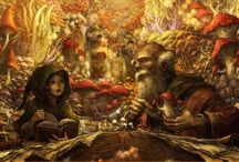 Test (Review) Dragon's Crown - Images Exclusives PS Vita