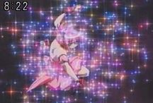 Tokyo Mew Mew / Of course this is Tokyo Mew Mew pictures