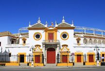Top Museums in Seville