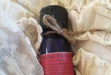 FACIAL BBT / Tratamientos Faciales BBT, Bitrix Beauty Treatment. Tratamientos Naturales, Ecológicos. Belleza Holística.