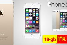 Mobile Deals / Mobile Phones Offers