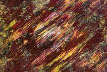 Galería de Arte Contemporáneo / Artistas emergentes y consagrados. Pinturas, esculturas, grabados originales de artistas actuales están a su alcance. Repro-Arte >> Encuentro con el arte