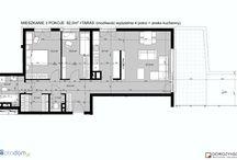 REF multifamily - PL plans