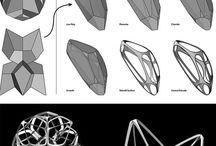 Architecture Form