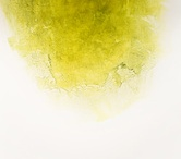 Abstract Paintings, Tanya Slingsby, SHORU, 2011 / http://www.tanyaslingsby.com