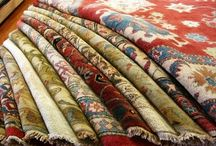 Our Beautiful Rug Collection / Bagdad Oriental Rugs was established in 1946 and has continued to grow and thrive by keeping their rug collection up to date with today's demands. We carry everything from 100% exquisite silk rugs to 100% affordable machine made rugs.