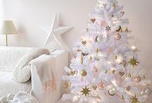Advent - Karácsony