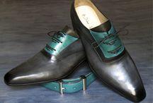 www.derville-chaussures.fr / les photos du site Derville