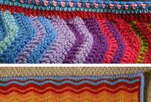 battaniye kenarı