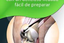 rodillas-tendones-articulaciones
