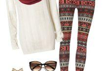 moda outono/inverno 2015