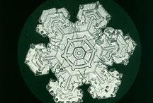 FIAR-Snowflake Bentley