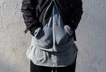 Sapp / Style clothes sapper vêtement swag fringues Look nice flow mode