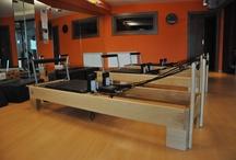 Les nostres instal·lacions i equipament