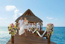 Wedding Gazebos- Inspiring!
