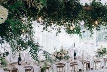 NB Wedding