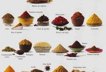 FLE: Nourriture / Fruits, légumes, viandes; ustensiles; alimentation; gaspillage alimentaire... / by La Frencherie - Mme Devine