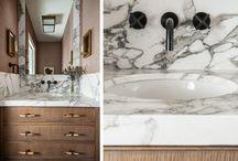 Refresh / Baths and Wardrobes
