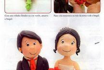 MF Matrimonios